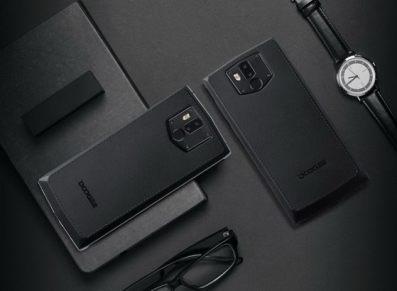 bl9000 design