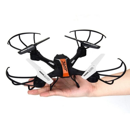 JJRC H33 RC Quadcopter