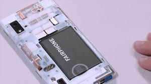 Top class hardware