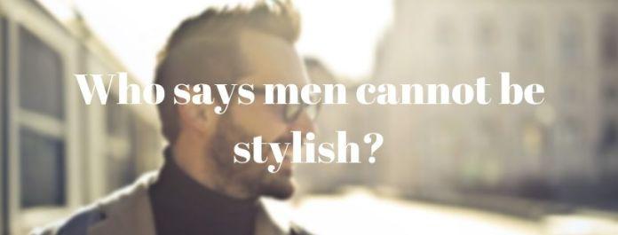 stylish selfie captions