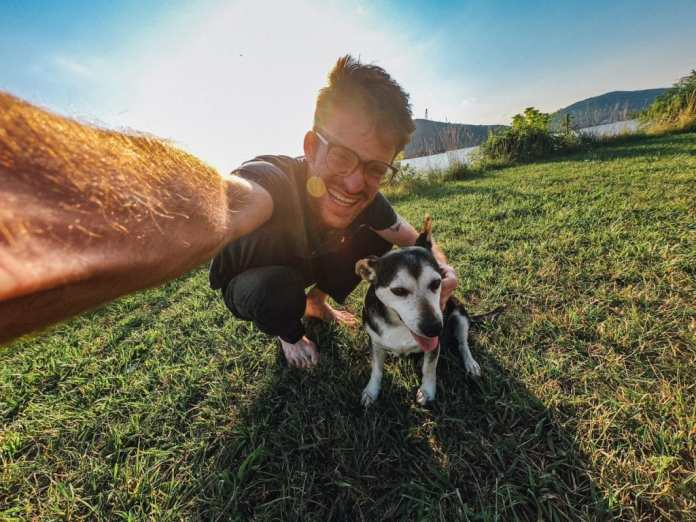 Motivational & Wise Selfie Captions