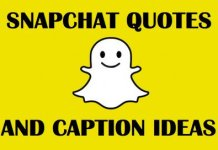 200 Best Caption For Facebook Profile Picture Short Cute Stylish