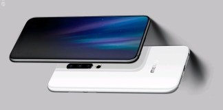 Meizu-16S-Review