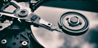 fix-corrupted-drives
