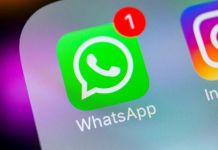 whatsapp ads