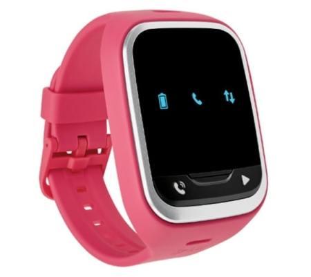 LG Gizmopal 2 Kids Smartwatch