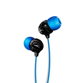 H2O Audio Surge Waterproof Headphones