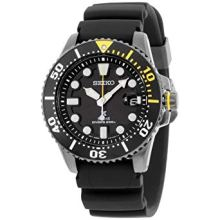 Seiko Prospex Divers Watch