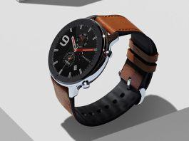 Amazfit-GTR-Smartwatch-Review