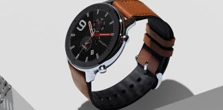 Amazfit-GTR-Smartwatch-Review
