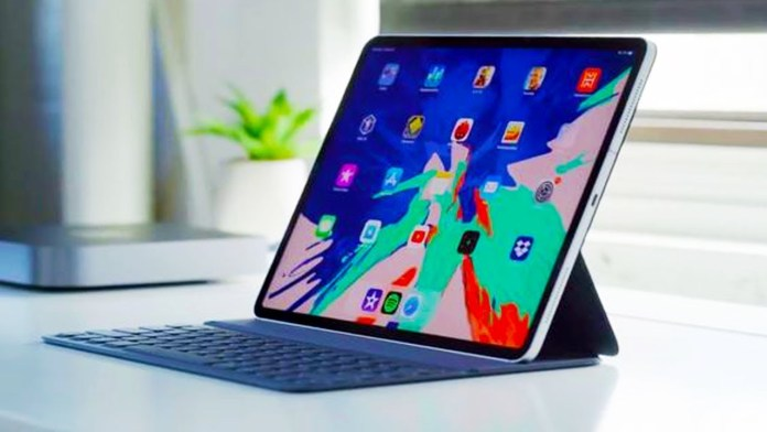 Best Chinese Tablet 2020