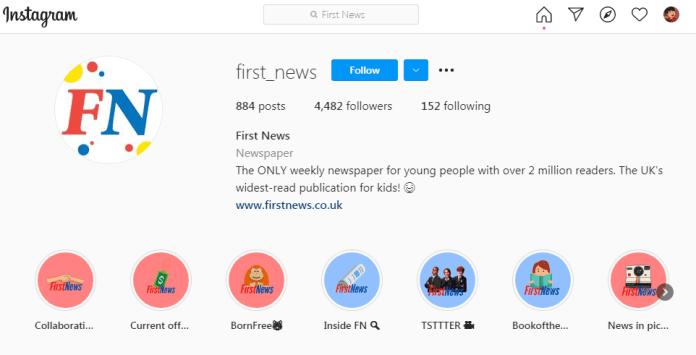 @First_News
