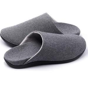 Arch Support Slippers