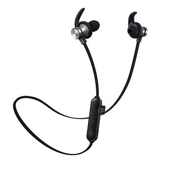 OLAF Mini Wireless Bluetooth Earphone