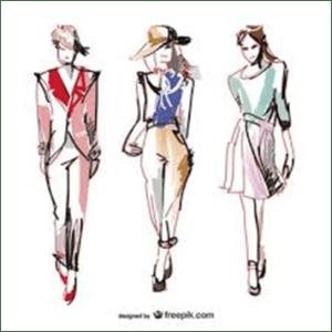 Fashion #