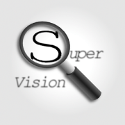 SuperVision App