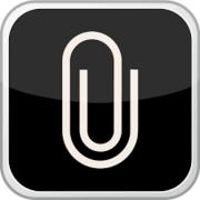 Clipboard History App logo