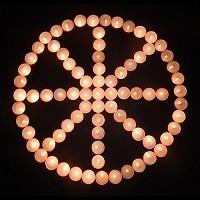 Заговор Свечи для Здоровья