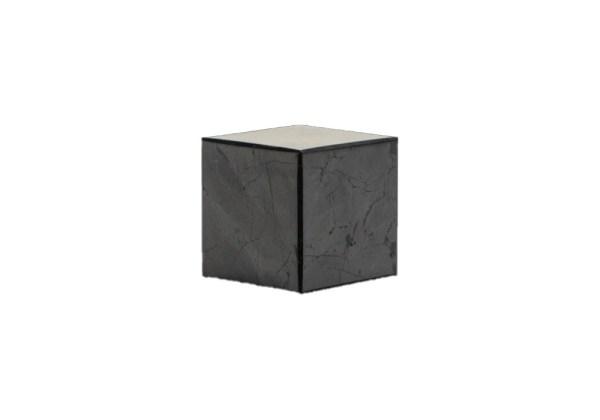 Исцеляющие шунгитовые кубы
