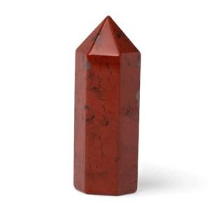 Исцеляющий кристалл Красная Яшма