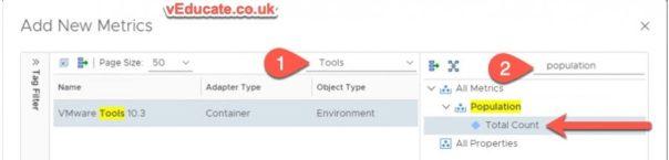 vrops vm tools custom group dashboard 3 e1564589945298