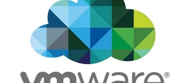 VMware.cloud .logo