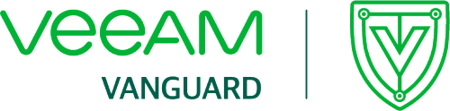Veeam Vanguards Central