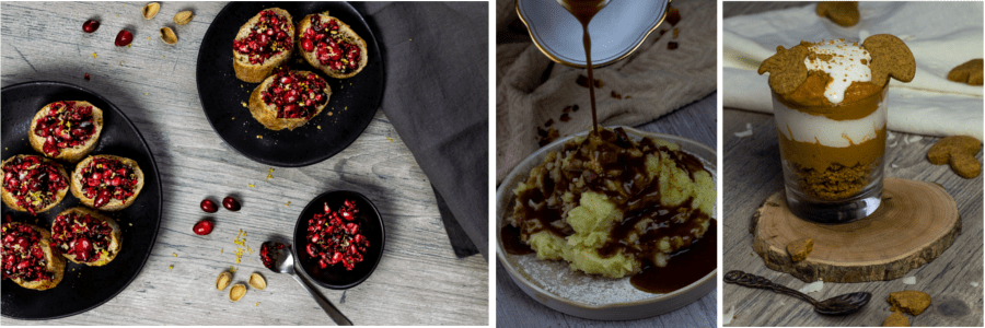 [:de]Das Beste Vegane Feiertagsmenu[:en]The Best Vegan Holiday Menu[:]