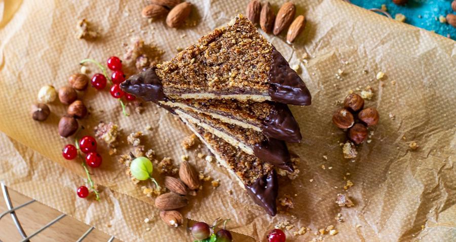 nut-bars-german-nut-corners-nussecken-vegan-04