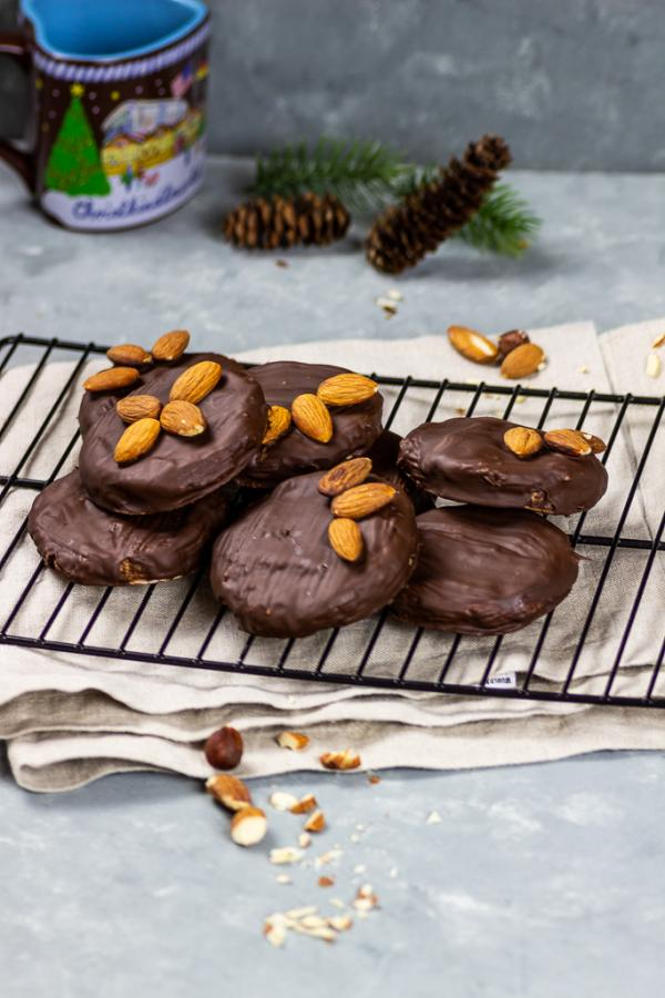 vegan-lebkuchen-gingerbread-glutenfree-oilfree
