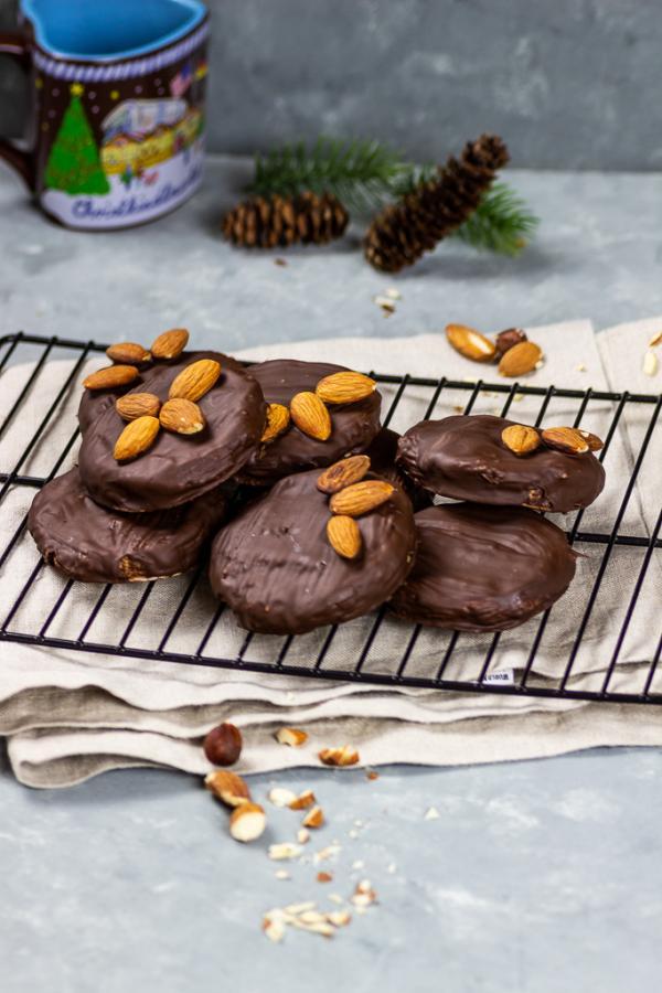 vegan-lebkuchen-gingerbread-glutenfrei-ölfrei