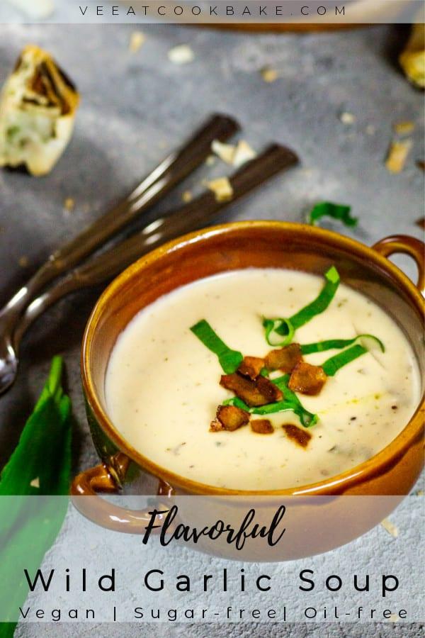 vegan-wild-garlic-soup