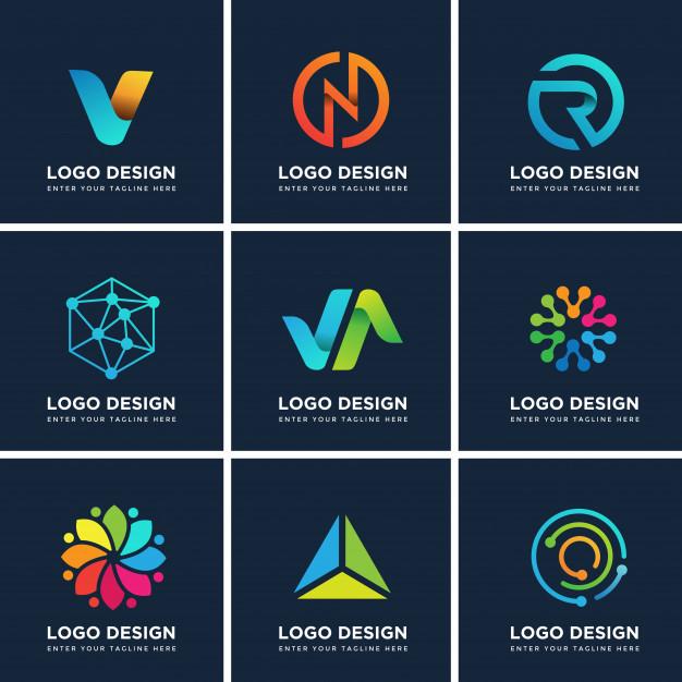 tasuta-logo-valmistamine