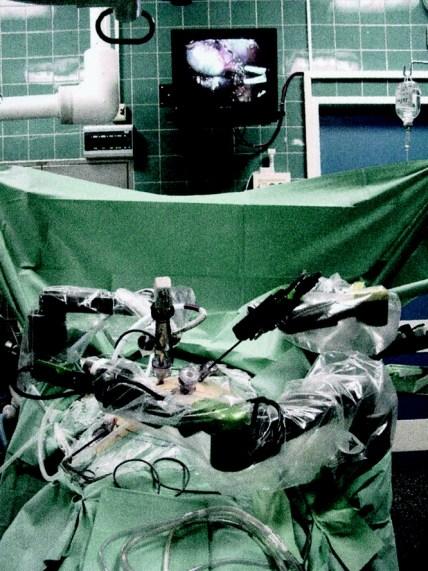 french surgeons 2001 01