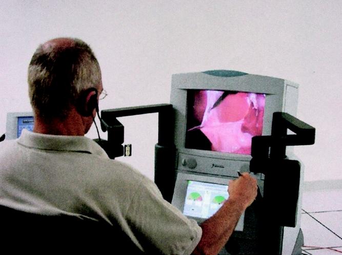 french surgeons 2001