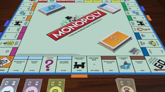 """Résultat de recherche d'images pour """"Monopoly"""""""