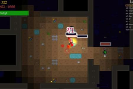 Spiele Kostenlos Auf Poki Pobi - Coole minecraft spiele kostenlos