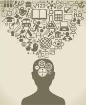 Mythe Ontkracht – We gebruiken 100% van onze Hersenen »
