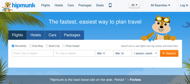 "Hipmunk flights and hotel bookings CTA form"" title=""hipmunk-cta.png"" width=""669"" height=""295"" srcset=""//blog.hubspot.com/hs-fs/hubfs/hipmunk-cta.png?t=1526442875824&width=335&height=148&name=hipmunk-cta.png 335w, //blog.hubspot.com/hs-fs/hubfs/hipmunk-cta.png?t=1526442875824&width=669&height=295&name=hipmunk-cta.png 669w, //blog.hubspot.com/hs-fs/hubfs/hipmunk-cta.png?t=1526442875824&width=1004&height=443&name=hipmunk-cta.png 1004w, //blog.hubspot.com/hs-fs/hubfs/hipmunk-cta.png?t=1526442875824&width=1338&height=590&name=hipmunk-cta.png 1338w, //blog.hubspot.com/hs-fs/hubfs/hipmunk-cta.png?t=1526442875824&width=1673&height=738&name=hipmunk-cta.png 1673w, //blog.hubspot.com/hs-fs/hubfs/hipmunk-cta.png?t=1526442875824&width=2007&height=885&name=hipmunk-cta.png 2007w"" sizes=""(max-width: 669px) 100vw, 669px"