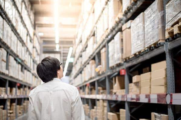 La guía de gestión de inventario para comercio electrónico – Veeme Media Marketing