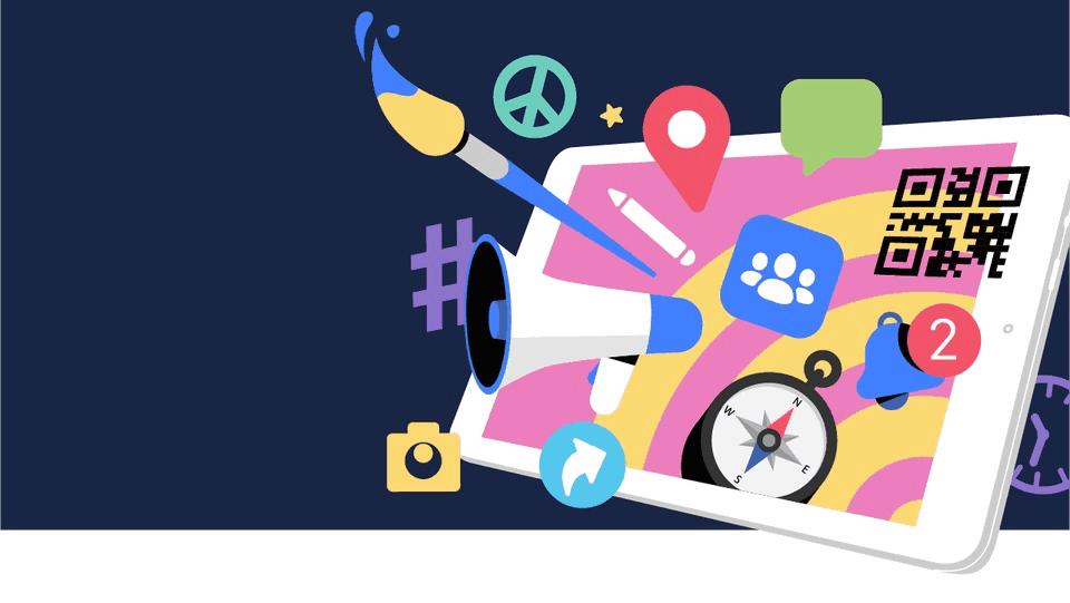 Facebook presenta un portal para jóvenes para ayudar a los adolescentes a navegar por la red – Veeme Media Marketing