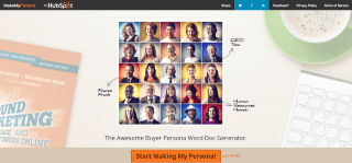 """MakeMyPersona_Tool.png """"title ="""" MakeMyPersona_Tool.png """"width ="""" 640 """"style ="""" width: 640px; """"srcset ="""" https: // blog. hubspot.com/hs-fs/hubfs/MakeMyPersona_Tool.png?t=1526859046502&width=320&name=MakeMyPersona_Tool.png 320w, https://blog.hubspot.com/hs-fs/hubfs/MakeMyPersona_Tool.png?t=1526859046502&width=640&name = MakeMyPersona_Tool.png 640w, https://blog.hubspot.com/hs-fs/hubfs/MakeMyPersona_Tool.png?t=1526859046502&width=960&name=MakeMyPersona_Tool.png 960w, https://blog.hubspot.com/hs-fs /hubfs/MakeMyPersona_Tool.png?t=1526859046502&width=1280&name=MakeMyPersona_Tool.png 1280w, https://blog.hubspot.com/hs-fs/hubfs/MakeMyPersona_Tool.png?t=1526859046502&width=1600&name=MakeMyPersona_Tool.png 1600w, https : //blog.hubspot.com/hs-fs/hubfs/MakeMyPersona_Tool.png? t = 1526859046502 & width = 1920 & name = MakeMyPersona_Tool.png 1920w """"sizes ="""" (max-width: 640px) 100vw, 640px"""