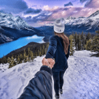 """Cuenta de Instagram FollowMeTo que muestra nieve en las montañas """"width ="""" 292 """"style ="""" width: 292px; """"srcset ="""" https://cdn2.hubspot.net/hub/53/hubfs/follow-me-to-instagram-3.png?t=1527221885826&width=146&name=follow-me-to-instagram- 3.png 146w, https://cdn2.hubspot.net/hub/53/hubfs/follow-me-to-instagram-3.png?t=1527221885826&width=292&name=follow-me-to-instagram-3.png 292w, https://cdn2.hubspot.net/hub/53/hubfs/follow-me-to-instagram-3.png?t=1527221885826&width=438&name=follow-me-to-instagram-3.png 438w, https : //cdn2.hubspot.net/hub/53/hubfs/follow-me-to-instagram-3.png? t = 1527221885826 & width = 584 & name = follow-me-to-instagram-3.png 584w, https://cdn2.hubspot.net/hub/53/hubfs/follow-me-to-instagram-3.png?t=1527221885826&width=730&name=follow-me -to-instagram-3.png 730w, https://cdn2.hubspot.net/hub/53/hubfs/follow-me-to-instagram-3.png?t=1527221885826&width=876&name=follow-me-to- instagram-3.png 876w """"sizes ="""" (max-width: 292px) 100vw, 292px"""