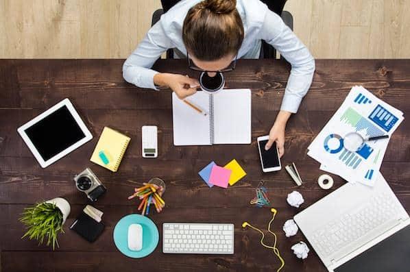 ¿Qué es la regla 80/20? Cómo el Principio de Pareto potenciará su productividad – Veeme Media Marketing