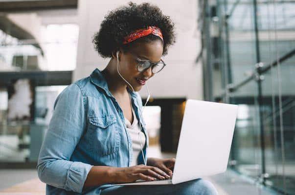 33 clases gratuitas de marketing en línea para tomar este año – Veeme Media Marketing