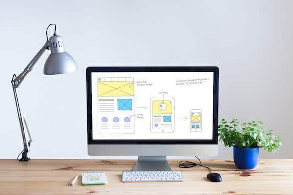 9 formas simples de optimizar su sitio web para la generación de leads – Veeme Media Marketing