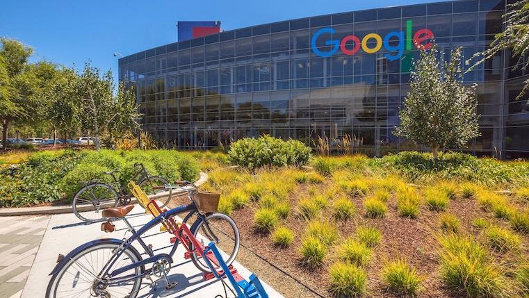 Exodo masivo de Google, otro rediseño de Snapchat y más noticias tecnológicas que necesitas – Veeme Media Marketing