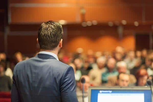 Los 23 mejores discursos motivacionales de todos los tiempos – Veeme Media Marketing
