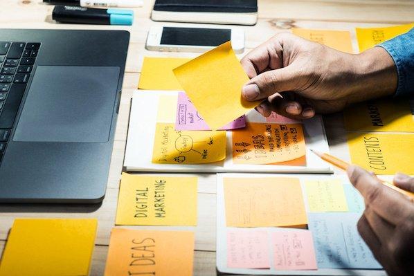 ¿Qué es el Marketing? Preguntas más frecuentes – Veeme Media Marketing