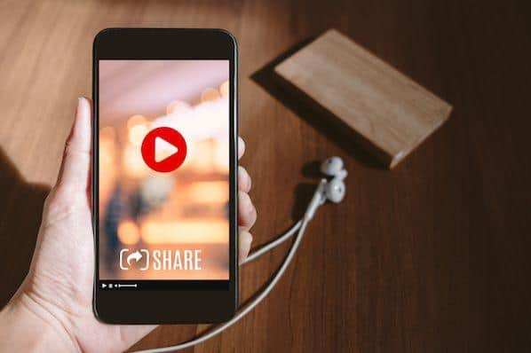 17 Video marketing y campañas publicitarias que realmente disfrutará viendo – Veeme Media Marketing